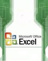 Программы для Nokia 6131