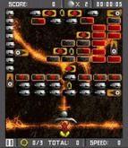 Игры для Nokia 6131